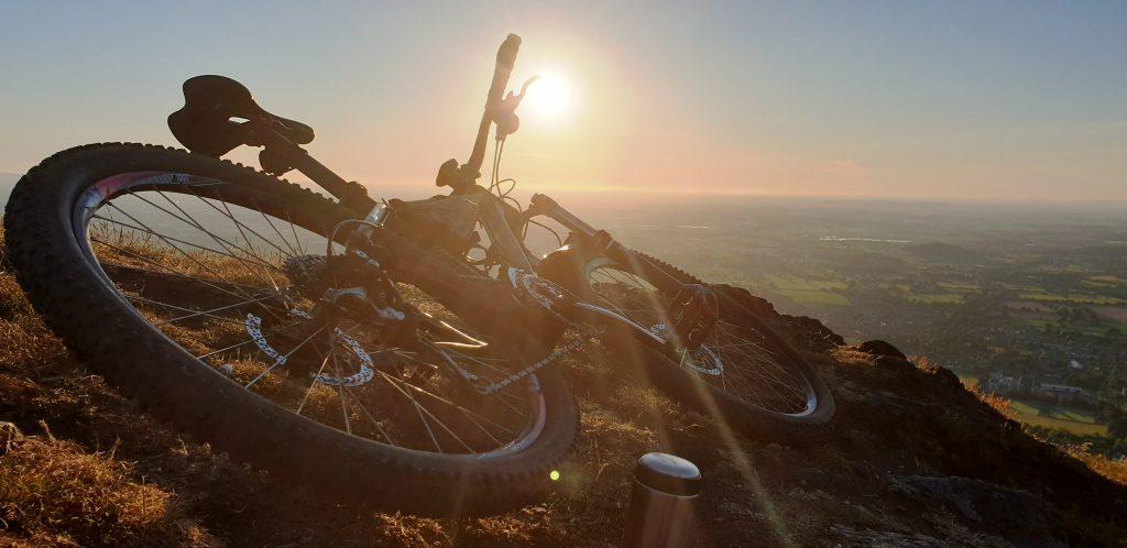 mountain bike repairs, malvern