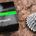 bicycle gears service