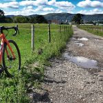 gravel bicycle repairs, malvern