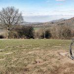 gravel bikes fix